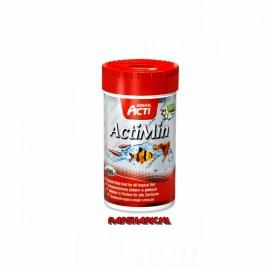 AQUAEL ACTIMIN