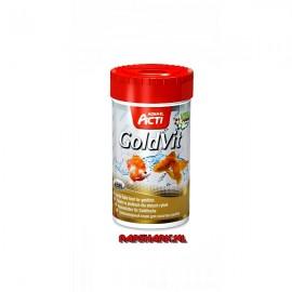 AQUAEL GOLDVIT