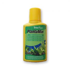 Planta Min
